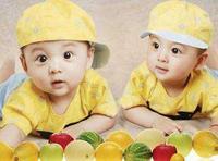 宝宝起名|婴儿改名|起名专家